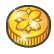The Mighty Quest For Epic Loot Emoticon coinz