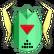 3089 Futuristic Action RPG Emoticon 3089boss