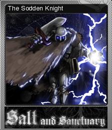 Salt and Sanctuary Foil 3.png