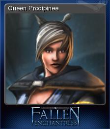 Fallen Enchantress Legendary Heroes Card 2.png