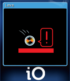 IO Card 09.png