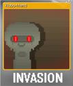 Invasion Foil 07