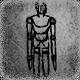 Paranormal Badge 3