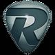 Rocksmith 2014 Badge 4