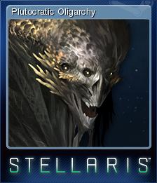 Stellaris Card 3.png