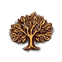 Time Mysteries The Final Enigma Emoticon tm tree
