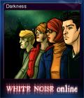 White Noise Online Card 8