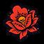 Cinders Emoticon redflower