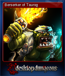 Desktop Dungeons Card 5.png