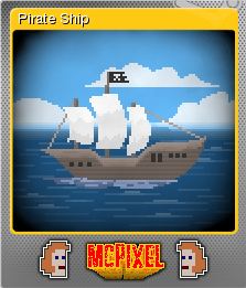 Pirate Ship (Foil).png