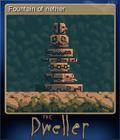 The Dweller Card 1