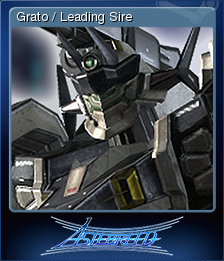 Astebreed Card 3.png
