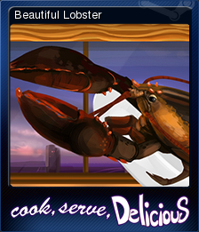 Cook Serve Delicious Card 6.png