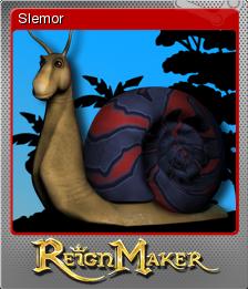ReignMaker Foil 6.png