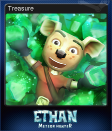 Ethan Meteor Hunter Card 5.png