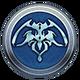 Granblue Fantasy Versus Badge 2