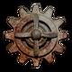 Guns of Icarus Online Badge 1