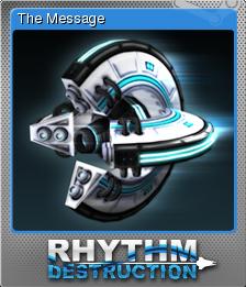 Rhythm Destruction Foil 3.png