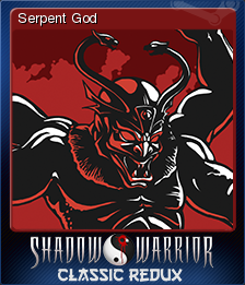 Shadow Warrior Classic Redux Card 4.png