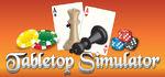 Tabletop Simulator Logo.jpg