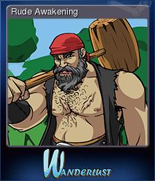 Wanderlust Rebirth Card 1.png