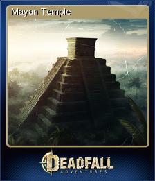 Deadfall Adventures Card 08.png