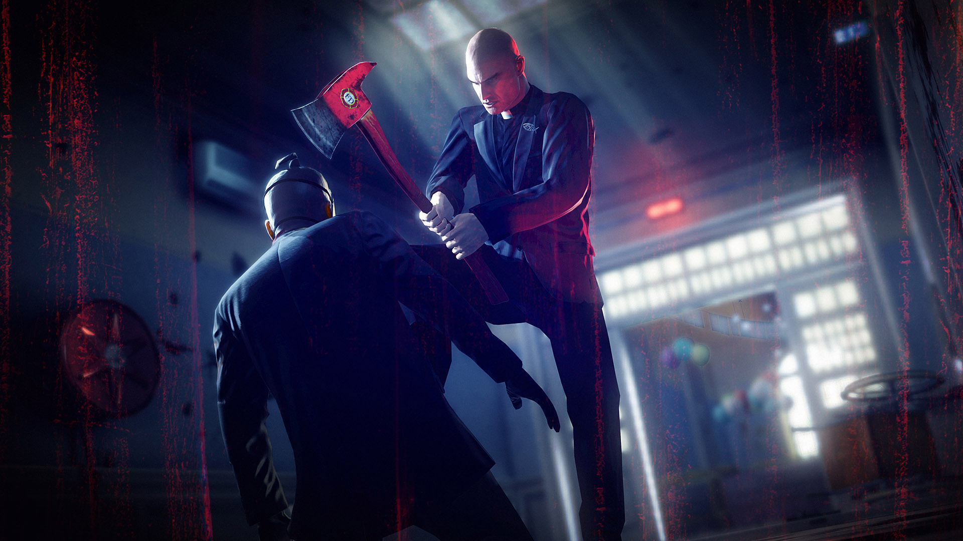 Hitman Absolution Artwork 3.jpg