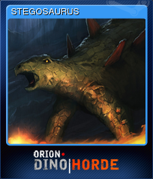 ORION Prelude Card 6.png