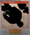 1954 Alcatraz Foil 1