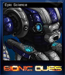 Bionic Dues Card 4.png