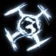 Dark Fall Lost Souls Badge 3