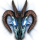 Dragons and Titans Badge 03