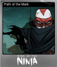 Mark of the Ninja Foil 3.png