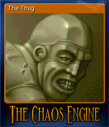 The Chaos Engine Card 6.png
