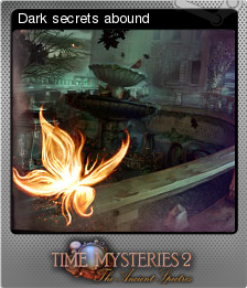 Time Mysteries The Ancient Spectres Foil 2.png