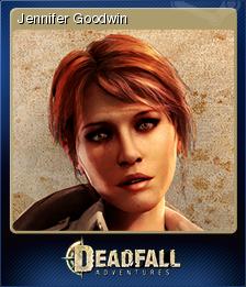 Deadfall Adventures Card 03.png