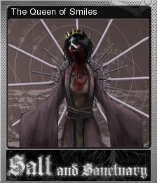 Salt and Sanctuary Foil 2.png