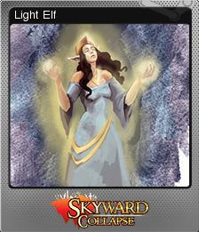 Skyward Collapse Foil 3.png