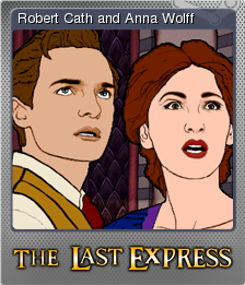 The Last Express Gold Edition Foil 3.png