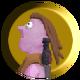 Nux Badge 4