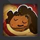 Steam Awards 2017 Badge 0004