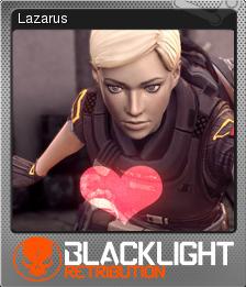 Blacklight Retribution Card 05 Foil.png