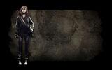 Deadlight Background Stella Patterson