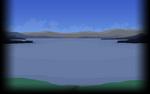 Delve Deeper Background Delve Deeper - Lake