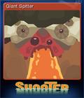 PixelJunk Shooter Card 4