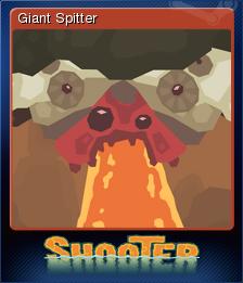 PixelJunk Shooter Card 4.png