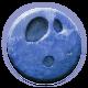 Shad'O Badge 2