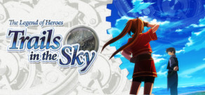 The Legend of Heroes Trails in the Sky Logo.jpg