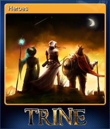 Trine Card 2.png