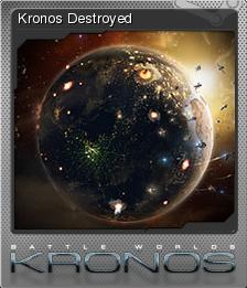 Battle Worlds Kronos Foil 7.png